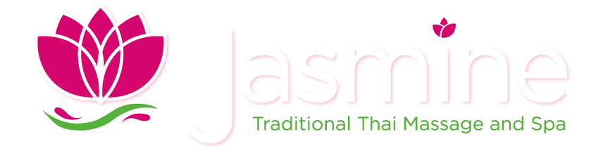 Jasmine Thai Massage Liverpool